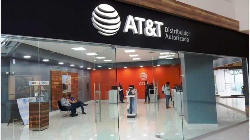 Centros de atención a clientes Telcel, AT&T y Movistar deben mantenerse abiertos en México con todo y COVID-19
