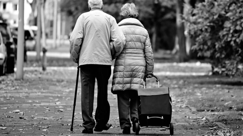 """""""Zoomers to Boomers"""" es un sitio web que ancianos pidan productos del supermercado.(Ilustrativa/Pixabay)"""