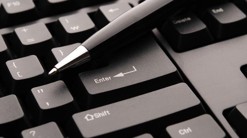 Aguah promueve los pagos en línea