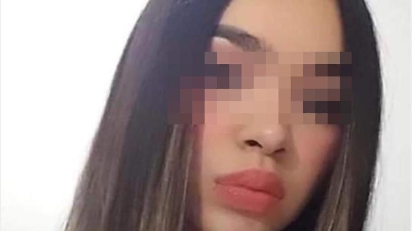 Por feminicidio de Sofía, menor de Agua Prieta, detienen a primo en Tucson