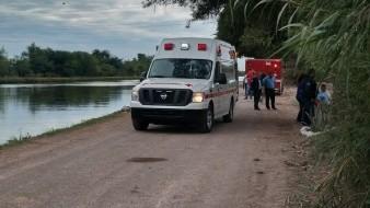 Accidente en Providencia deja un muerto
