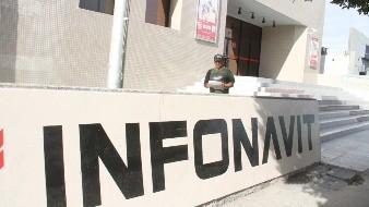 Cubrirá Infonavit hasta 3 meses de crédito por contingencia