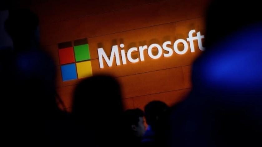 """Microsoft revela vulnerabilidad """"crítica"""" en Windows 10, por ahora no tiene parche(Getty)"""