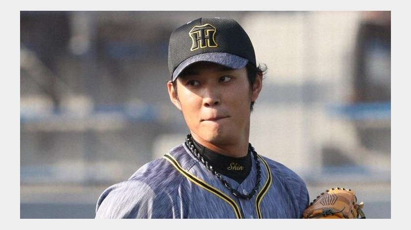 Inicio de Liga de béisbol de Japón sigue en pie a pesar de tres casos positivos(Twitter)