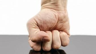 No se va a tolerar la violencia: Inmujer