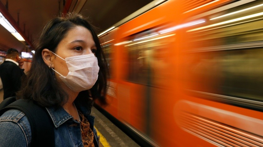 CORONAVIRUS LO ULTIMO(Copyright 2020 The Associated Press. All rights reserved., AP)