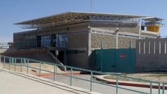 CEDH atiende denuncias del penal de El Hongo