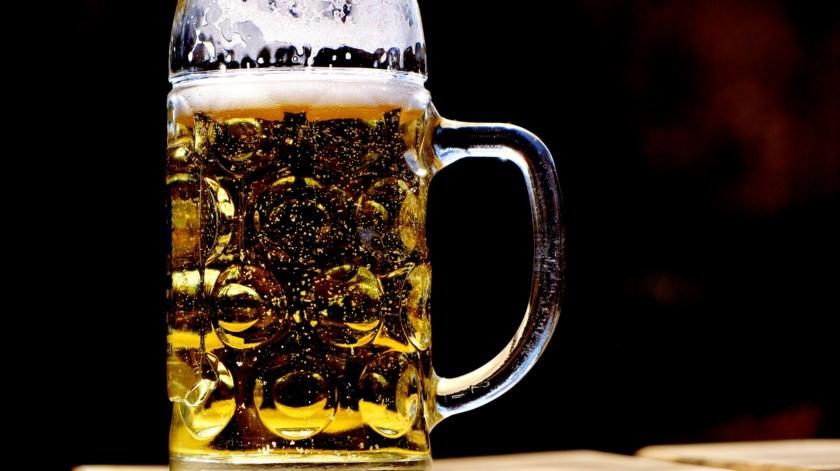Modifica Hacienda horarios para venta de bebidas alcohólicas(Pixabay / Ilustrativa)