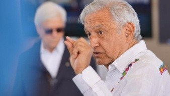 Evita Presidente reunión con la IP en Mexicali