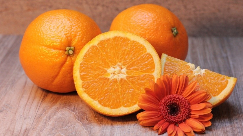 Recomienda nutrióloga llevar dieta equilibrada en cuarentena.(Pixabay)