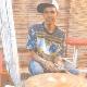 """Lleva """"Chino"""" alegría a pueblo de Esperanza"""