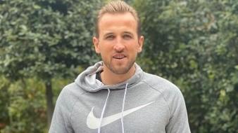 Harry Kane podría salir del Tottenham por falta de éxitos del club
