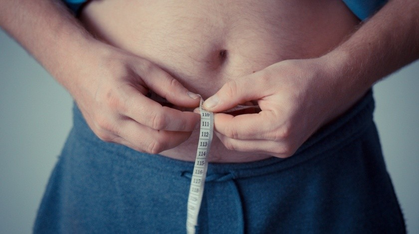 Tanto para prevenir la diabetes como la obesidad uno de los aspectos clave es la alimentación.(Pixabay.)