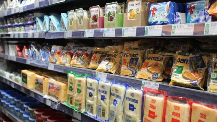 Internautas reaccionaron ante el anuncio de que se eliminarían personajes en etiquetas de productos alimenticios.(Pixabay)