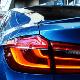 Frenan contingencia venta de autos nuevos