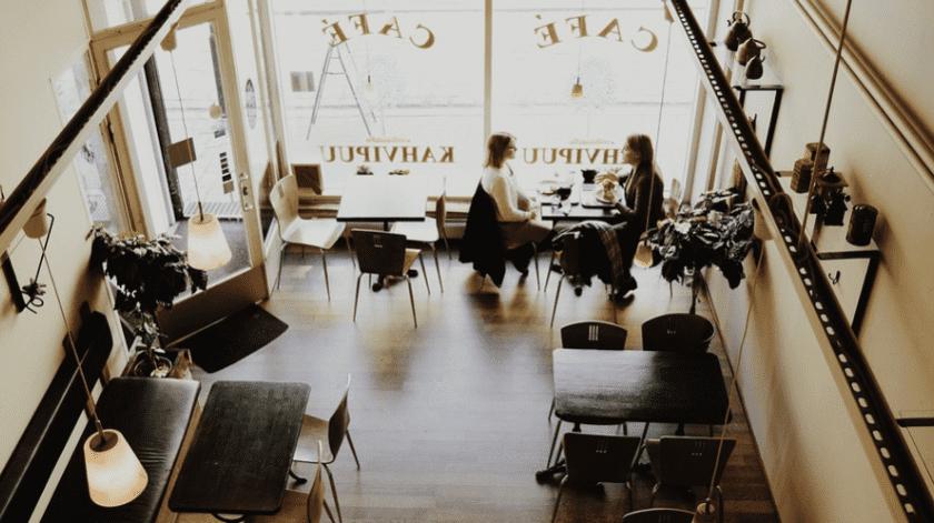 Cierra temporalmente 70% de los restaurantes en Cajeme