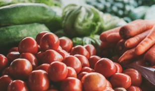 La nutrióloga Johana Huitrón advierte la importancia de saciar antojos con productos no industrializados y saber si el antojo es realmente apetito o ansiedad.
