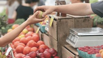 Dos supermercados de Sonora han sido suspendidos por aumentar precios: Profeco