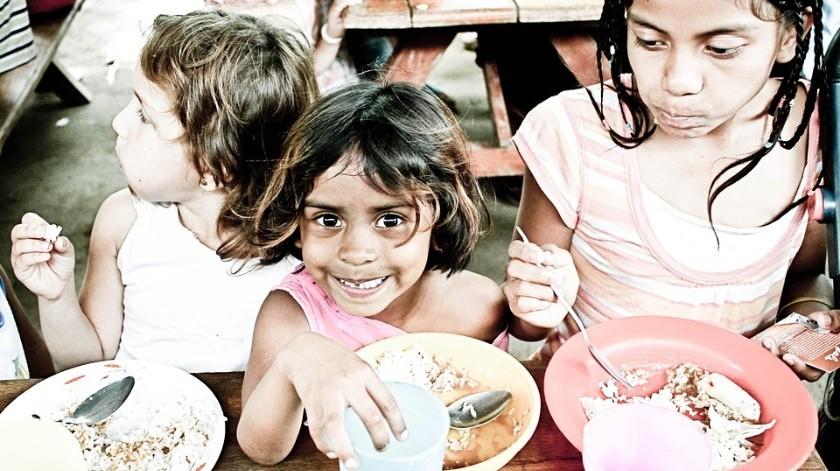 Esta acción se debe a la crisis que enfrentan muchas familias debido a la pandemia por coronavirus.(Pixabay)