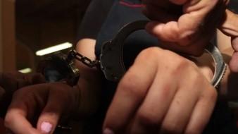 Detienen a raptor de menor de 12 años en Ciudad Obregón