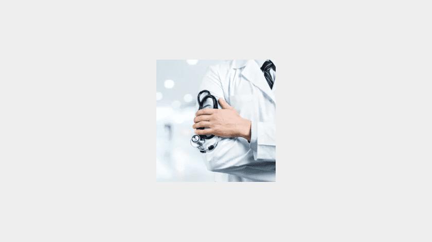 Hubo brote de coronavirus en clínica del IMSS en Monclova: López-Gatell(Pixabay / Ilustratitva)
