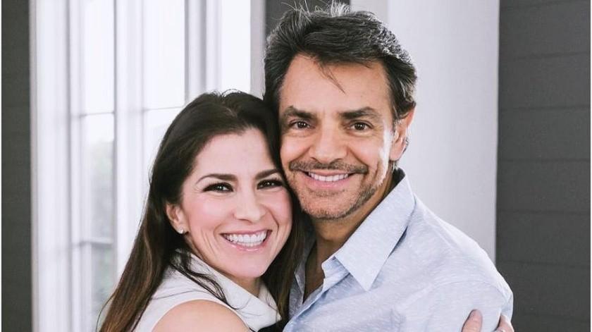 Eugenio recibió la noticia de que los dueños no pueden tener a las perritas, por lo que tienen que darlas en adopción a otra familia.(Instagram: ederbez)