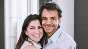 Eugenio recibió la noticia de que los dueños no pueden tener a las perritas, por lo que tienen que darlas en adopción a otra familia.