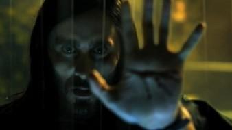 """Sony retrasa """"Morbius"""" y más películas"""