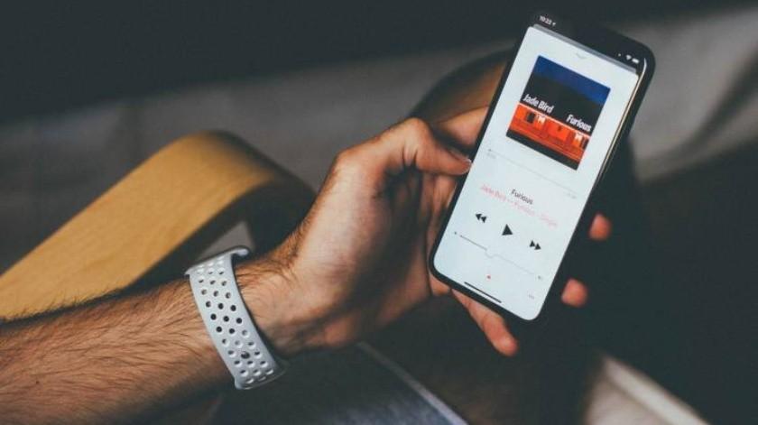 Apple Music permitirá compartir canciones en las historias de Instagram(Hipertextual)