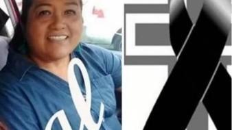 ONU condena asesinato de periodista María Elena Ferral