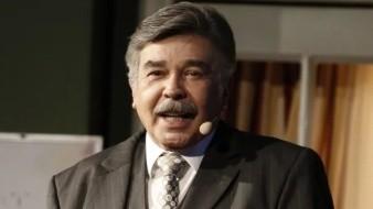 Soy campo perfecto para el coronavirus: Jorge Ortiz de Pinedo
