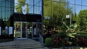 Empleado de consulado mexicano en Dallas da positivo a Covid-19: The Dallas Morning News