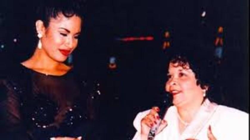 Desde hace 25 años la gente se pregunta si Yolanda tuvo motivos para asesinar a Selena.(Archivo)