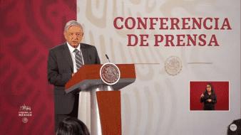 Constellation Brands abandona vía legal planta en Mexicali y va por acuerdo con gobierno: AMLO