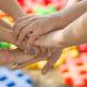 Conmemorarán diferente el Día del Autismo