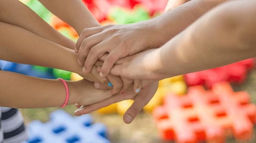 Conmemorarán diferente el Día del Autismo(Ilustrativa)