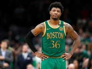 Habiendo superado la infección del coronavirus, basquetbolistas de la NBA donarían sangre para desarrollar la vacuna contra el Covid-19.