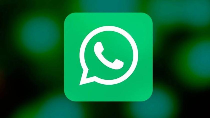 Cómo silenciar a un integrante de un grupo de WhatsApp(Tomada de la red)