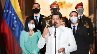 Rusia dice que plan para la democracia de Venezuela de EU es una