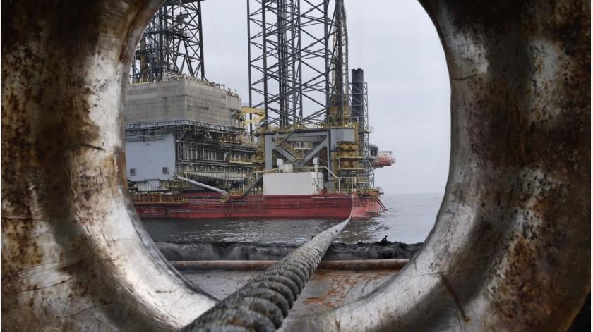 """Petroleras rusas no incrementarán producción de crudo, """"no es práctico""""(Pixabay/Ilustrativa)"""