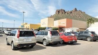Hay en Guaymas mucho movimiento en las calles