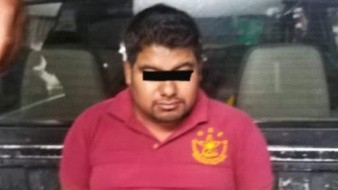 Funcionario de la Codep es detenido por tentativa de feminicidio