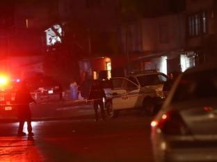 En los primeros dos días de abril suman siete muertes violentas en Tijuana.