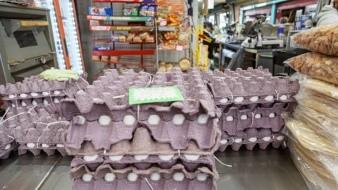 Profeco ha puesto 10 sellos de suspensión en supermercados