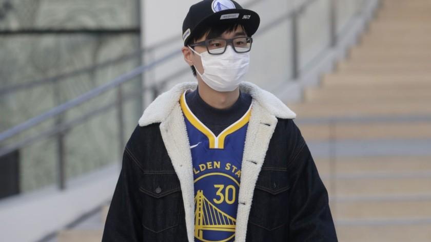 Trabajadores en San Diego están obligados a utilizar cubre bocas