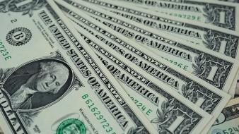 Temor a recesión dispara el dólar a 25.36 pesos