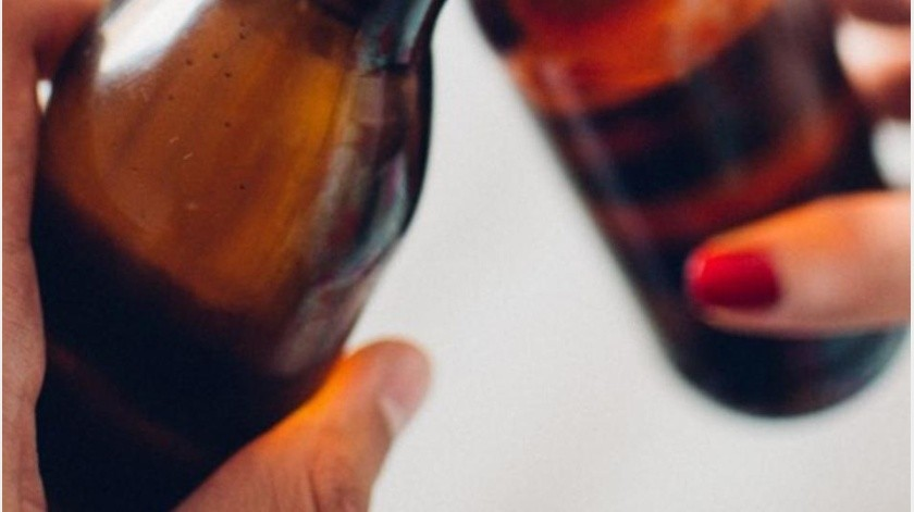 Ley Seca en Sonora: cierran expendios y reducen horarios de venta de alcohol(Pixabay)