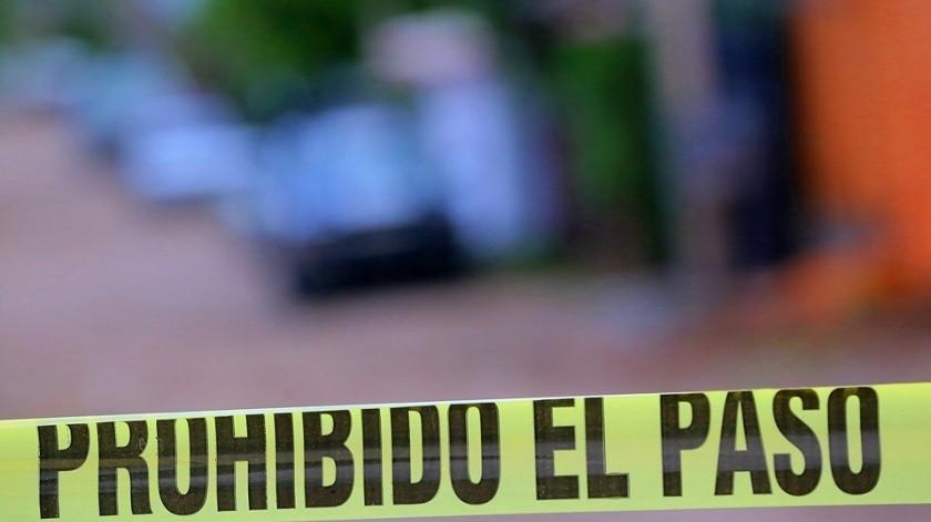 Asesinan a hombre en Santa María la Ribera, CDMX(Archivo GH)