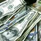 Precio del dólar se dispara ante temor de recesión