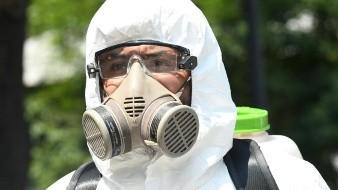 Comprarán 5 mil ventiladores para atender a pacientes con Covid-19